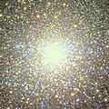 Messier2 - SDSS DR14.jpg