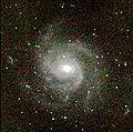 Messier object 101.jpg