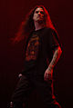 Metalmania 2007 Vital Remains Damien Boynton 04.jpg