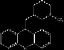 Methixene.png