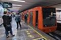 Metro Balderas 2019.jpg