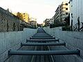 Metro do Porto, 2004.11.07 (5594604871).jpg