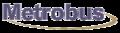 Metrobus NL logo.png