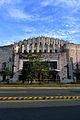 MetropolitanTheater.JPG