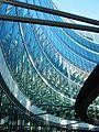 Metropolitan building.jpg