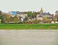 Meung-sur-Loire. Panorama. 2015-04-11.jpg
