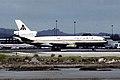 Mexicana DC-10-15 (N1003L 346 48258) (9477383162).jpg