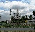 Meyyanur, Salem, Tamil Nadu 636005, India - panoramio (3).jpg