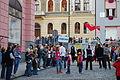 Mezinárodní dudácký festival ve Strakonicích (36).jpg