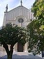 Mezzane di Sotto - Chiesa - panoramio.jpg