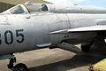 MiG-21 img 2527.jpg