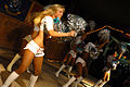 Miami Dolphins' Cheerleaders DVIDS76733.jpg