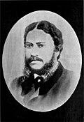 Michael Madhusudan Dutt