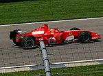 Michael Schumacher 2006 Indianapolis 6.jpg