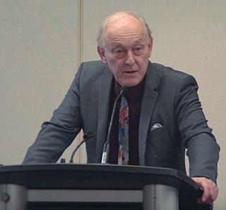 Michel Chossudovsky Canadian economist, author, and conspiracy theorist