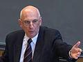 Michel Zink 2009.jpg