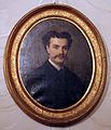 Michele gordigiani, ritratto del conte francesco tozzoni, 1867.jpg