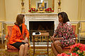 Michelle Obama and Silvia of Sweden.jpg