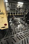 Michigan Air National Guard supports Army 150527-Z-FV622-288.jpg
