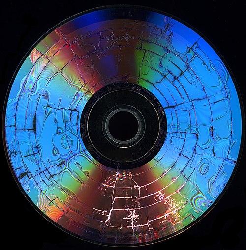 Microwaved disks-cover fractal trees-scann PNr°0050.jpg