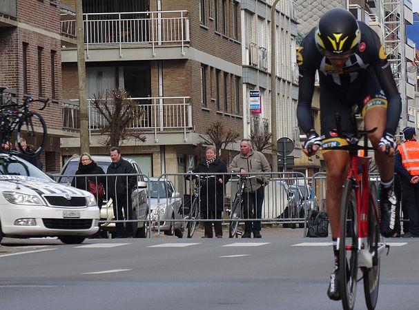 Middelkerke - Driedaagse van West-Vlaanderen, proloog, 6 maart 2015 (A010).JPG