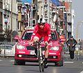 Middelkerke - Driedaagse van West-Vlaanderen, proloog, 6 maart 2015 (A046).JPG