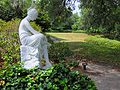 Middleton-place-statue-sc1.jpg