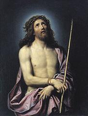 Kristius