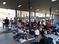 Migrants at Eastern Railway Station - Keleti, 2015.09.04 (5).jpg