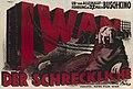 Mihály Bíró - 'Iwan der Schreckliche'. Wiener Uraufführung, 1927.jpg