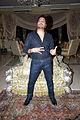 Mika Singh at Mika's birthday bash hosted by Kiran Bawa 13.jpg