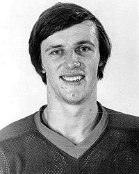 Mike Bossy 1978.JPG