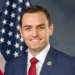 Mike Gallagher Official Portrait 2017.png