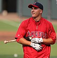 Mike Trout (5968461665).jpg