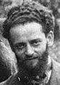 Mikhail Liber, pre-1917.jpg