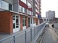 Milánská, obchodní zóna (01).jpg