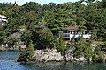 Mil Islas - Gananoque - Canadá (9925190375).jpg