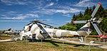 Mil Mi-24P, NATO Hind F (43105806614).jpg