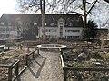 Milchbuck School Garden.jpg