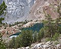 Mildred Lake from above.jpg