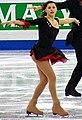 Milica Brozovic Vladimir Futas 2004 European (cropped) - Milica Brozovic.jpg