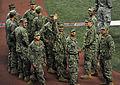 Military Appreciation Night 121124-N-WF272-142.jpg