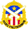 Armea Distrikto de Washington DUI.PNG