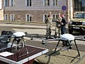 Military Drones (23752588388).jpg