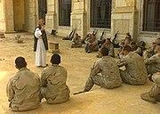 Military chaplain2