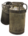 Milk-cans-2834199 1280.png
