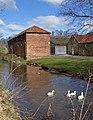 Mill Beck - geograph.org.uk - 732271.jpg