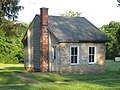 Mill Worker House No. 2.jpg