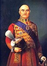 150px-MilosObrenovic_1848.jpg