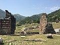Milot, Haiti - panoramio.jpg